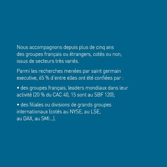 competence_bleu1